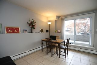 Photo 10: 1 927 19 Avenue SW in Calgary: Lower Mount Royal Apartment for sale : MLS®# A1056354