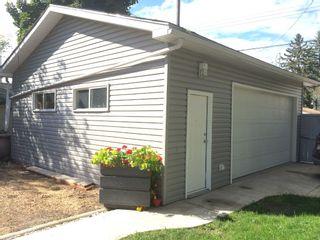 Photo 6: 12410 93 Street NW: Edmonton House for sale : MLS®# E3389267