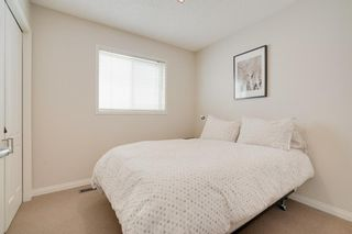 Photo 20: 434 56 Avenue SW in Calgary: Windsor Park Detached for sale : MLS®# A1068050