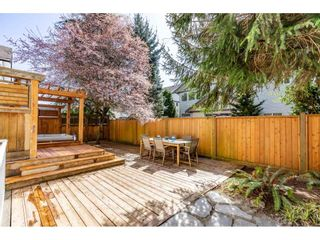 "Photo 38: 14878 59 Avenue in Surrey: Sullivan Station House for sale in ""Miller's Lane"" : MLS®# R2561747"