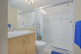 """Photo 14: 11 20350 68 Avenue in Langley: Willoughby Heights Townhouse for sale in """"SUNRIDGE"""" : MLS®# R2389347"""