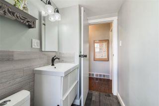 Photo 18: 13948 117 Avenue in Edmonton: Zone 07 House for sale : MLS®# E4244314