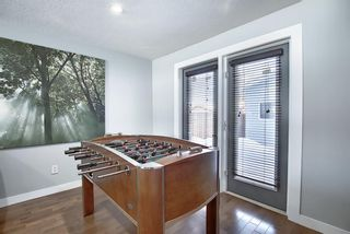 Photo 18: 28 Forest Green SE in Calgary: Forest Heights Detached for sale : MLS®# A1065576