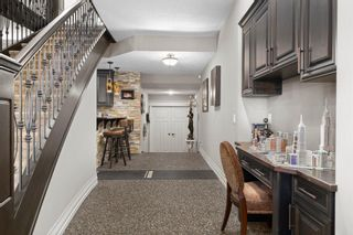 Photo 32: 53 Crestridge View SW in Calgary: Crestmont Detached for sale : MLS®# A1118918