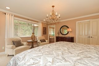 "Photo 22: 5248 GLEN ABBEY Place in Tsawwassen: Cliff Drive House for sale in ""IMPERIAL VILLAGE"" : MLS®# V927493"