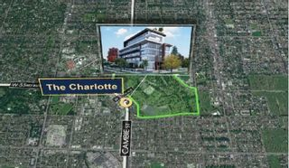 """Photo 7: 302 5118 CAMBIE Street in Vancouver: Cambie Condo for sale in """"THE CHARLOTTE"""" (Vancouver West)  : MLS®# R2548172"""