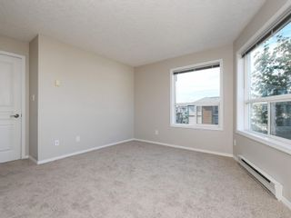 Photo 16: 302 898 Vernon Ave in Saanich: SE Swan Lake Condo for sale (Saanich East)  : MLS®# 853897