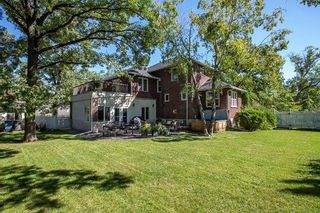 Photo 34: 47 Ash Street in Winnipeg: River Heights North Residential for sale (1C)  : MLS®# 202021075