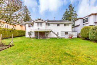 "Photo 5: 8269 112A Street in Delta: Nordel House for sale in ""Nordel"" (N. Delta)  : MLS®# R2533128"