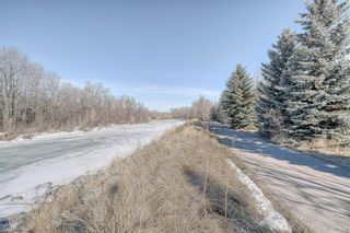 Photo 47: 130 Bow Meadows Drive: Cochrane Detached for sale : MLS®# A1079678