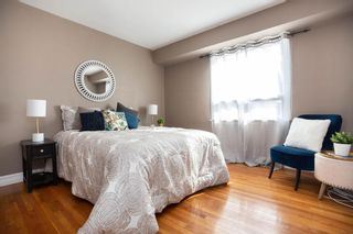 Photo 16: 545 Rupertsland Avenue in Winnipeg: West Kildonan Residential for sale (4D)  : MLS®# 202006885