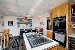 Photo 17: 15235 43 Avenue in Edmonton: Zone 14 House for sale : MLS®# E4234464