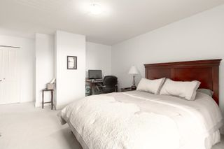"""Photo 13: 308 1211 VILLAGE GREEN Way in Squamish: Downtown SQ Condo for sale in """"ROCKCLIFF"""" : MLS®# R2621260"""