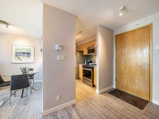 Photo 9: 2407 1288 W GEORGIA STREET in Vancouver: West End VW Condo for sale (Vancouver West)  : MLS®# R2566054