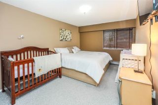 "Photo 9: 312 316 CEDAR Street in New Westminster: Sapperton Condo for sale in ""Regal Manor"" : MLS®# R2132749"