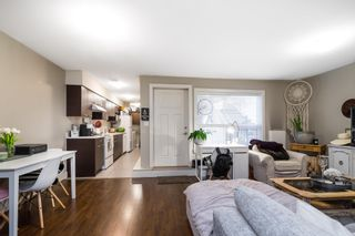 Photo 26: 2874 160 Street in Surrey: Grandview Surrey House for sale (South Surrey White Rock)  : MLS®# R2603639
