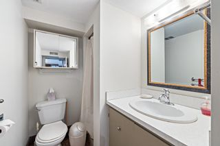 Photo 33: 2595 WALL Street in Vancouver: Hastings Sunrise House for sale (Vancouver East)  : MLS®# R2624758