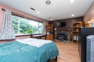 Photo 27: 3124 BABICH Street in Abbotsford: Central Abbotsford House for sale : MLS®# R2480951