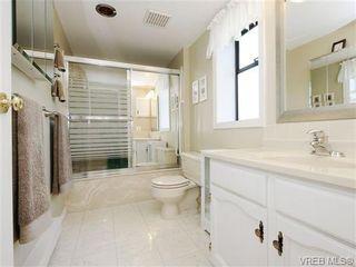 Photo 14: 304 928 Southgate St in VICTORIA: Vi Fairfield West Condo for sale (Victoria)  : MLS®# 677606