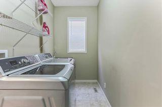 Photo 13: 93 CIMARRON VISTA Circle: Okotoks Detached for sale : MLS®# C4202253