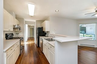 """Photo 17: 82 SHORELINE Circle in Port Moody: College Park PM Townhouse for sale in """"HARBOUR HEIGHTS"""" : MLS®# R2596299"""