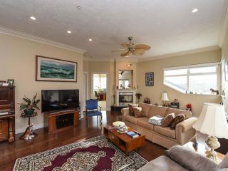 Photo 19: 143 3666 Royal Vista Way in COURTENAY: CV Crown Isle Condo for sale (Comox Valley)  : MLS®# 833514