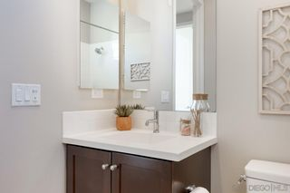 Photo 27: Condo for sale : 3 bedrooms : 8383 Distinctive Drive in San Diego