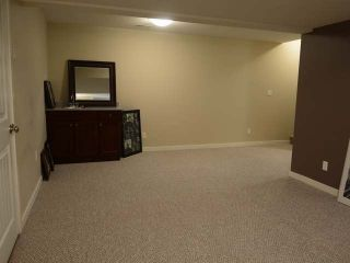 Photo 8: 106 2920 VALLEYVIEW DRIVE in : Valleyview House for sale (Kamloops)  : MLS®# 139114