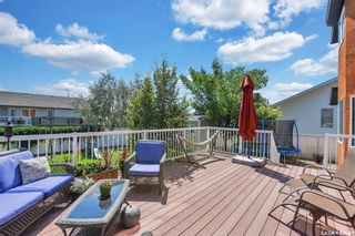 Photo 47: 501 Saskatchewan Avenue in Grand Coulee: Residential for sale : MLS®# SK818591