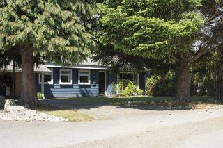 """Photo 15: 1315 FERNWOOD Crescent in North Vancouver: Norgate House for sale in """"Norgate"""" : MLS®# R2066595"""