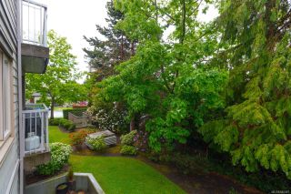 Photo 20: 206 1687 Poplar Ave in Saanich: SE Mt Tolmie Condo for sale (Saanich East)  : MLS®# 840047