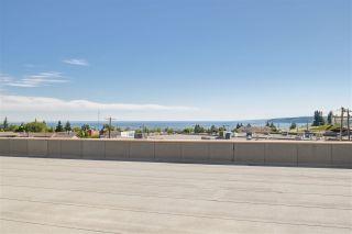 Photo 10: 208 802 12 Street: Cold Lake Condo for sale : MLS®# E4120533
