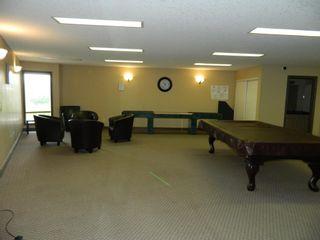 Photo 8: 441 78 B McKenney Avenue: St. Albert Condo for sale : MLS®# E4247324