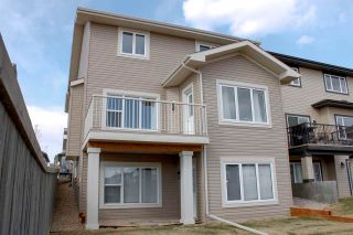 Photo 7: 2050 REDTAIL Common in Edmonton: Zone 59 House for sale : MLS®# E4241145