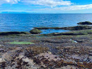 Photo 9: Lot 18 DL 71: Galiano Island Land for sale (Islands-Van. & Gulf)  : MLS®# R2617465