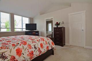 Photo 11: 2261 Merlot Blvd in MORNINGSTAR HOME: Home for sale : MLS®# R2071015