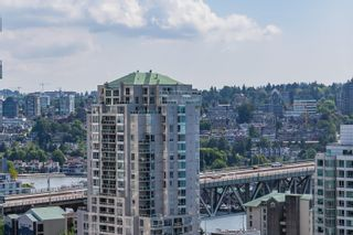 """Photo 20: 1708 1003 PACIFIC Street in Vancouver: West End VW Condo for sale in """"SeaStar"""" (Vancouver West)  : MLS®# R2611084"""