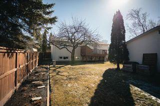 Photo 5: 646 Berkley Street in Winnipeg: Charleswood Residential for sale (1G)  : MLS®# 202105953