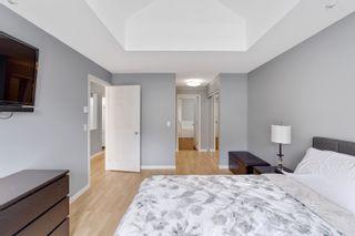 "Photo 20: 406 12155 191B Street in Pitt Meadows: Central Meadows Condo for sale in ""EDGEPARK MANOR"" : MLS®# R2609667"
