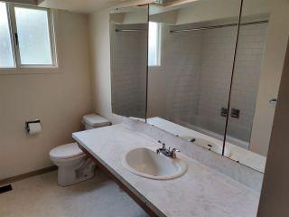 Photo 7: 1369 - 1373 PORTER Avenue in Prince George: VLA Duplex for sale (PG City Central (Zone 72))  : MLS®# R2576934