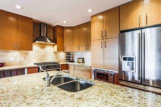 Photo 2: 206 16483 64 Avenue in Surrey: Cloverdale BC Condo for sale (Cloverdale)  : MLS®# R2229657