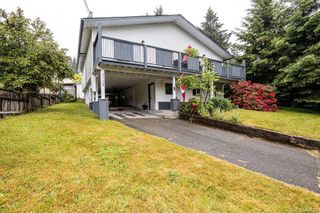 Photo 2: 2735 Gibson Pl in Shawnigan Lake: ML Shawnigan House for sale (Malahat & Area)  : MLS®# 841641
