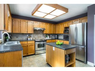 Photo 13: 9015 204 ST Street in Langley: Walnut Grove House for sale : MLS®# R2591362