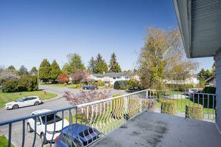 Photo 17: 3440 SPRINGTHORNE CRESCENT in Richmond: Steveston North 1/2 Duplex for sale : MLS®# R2570110