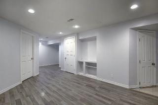 Photo 27: 9103 58 Street in Edmonton: Zone 18 House for sale : MLS®# E4239916