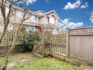 "Photo 30: 12 19455 65 Avenue in Surrey: Clayton Townhouse for sale in ""TWO BLUE"" (Cloverdale)  : MLS®# R2561401"