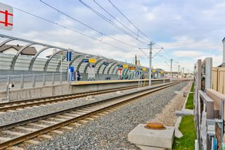 Photo 31: 112 Martinridge Crescent NE in Calgary: Martindale Detached for sale : MLS®# A1148113