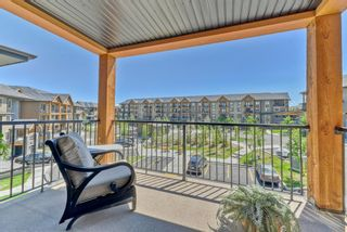 Photo 27: 2309 450 Kincora Glen Road NW in Calgary: Kincora Apartment for sale : MLS®# A1119663