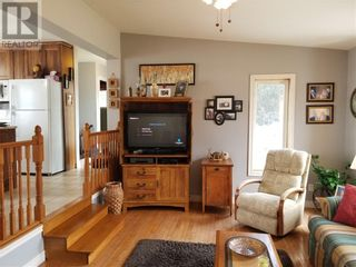 Photo 23: 385 Campbell Road in Evansville: House for sale : MLS®# 2092840