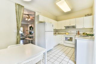 """Photo 9: 31 8675 209 Street in Langley: Walnut Grove House for sale in """"SYCAMORES"""" : MLS®# R2286923"""